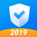 Fast Security - Antivirus Master Cleaner APK