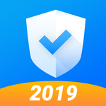 Fast Security - Antivirus Master Cleaner APK