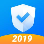 Fast Security иконка