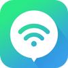 WiFi Doctor icon