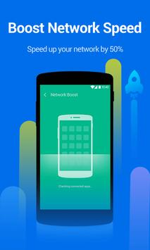 WiFi Doctor for Android - APK Download