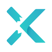 X-VPN v103 (Unlimited) (Premium)