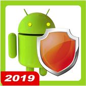 Total Antivirus Defender FREE アイコン