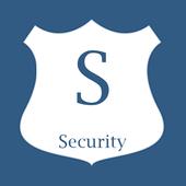 GoSecurity icon