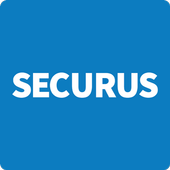 Securus Mobile icon