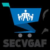 SECVGAF icon