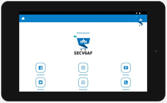 SECVGAF screenshot 13