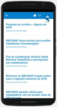 SECVGAF screenshot 2