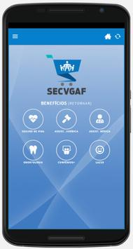SECVGAF screenshot 3