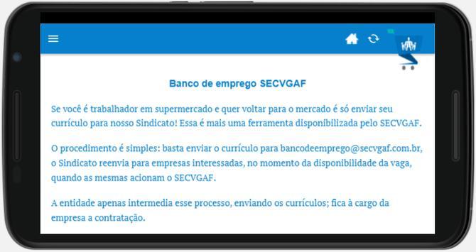 SECVGAF screenshot 4