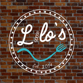 Lilos icon