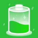 Super Battery Saver & Fast Charging APK Android