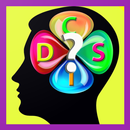 DISC TEST - Personality Test APK Android