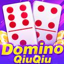 POP Domino QiuQiu 2021 Domino 99 Gaple online