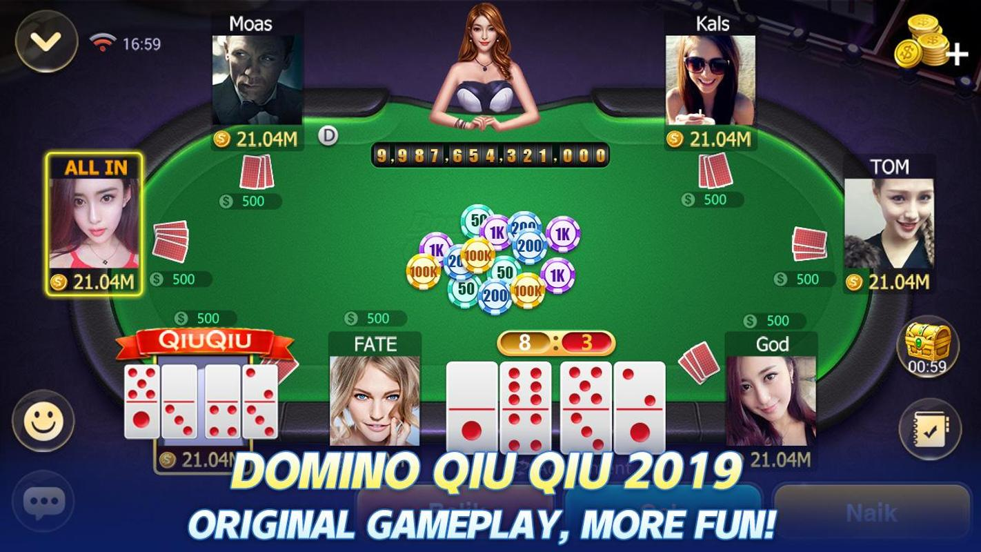 Image result for download domino 99