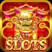 Lucky 8 Casino icon