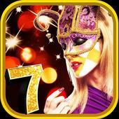 Carnival Slots icon