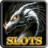 Dragon Slots icon