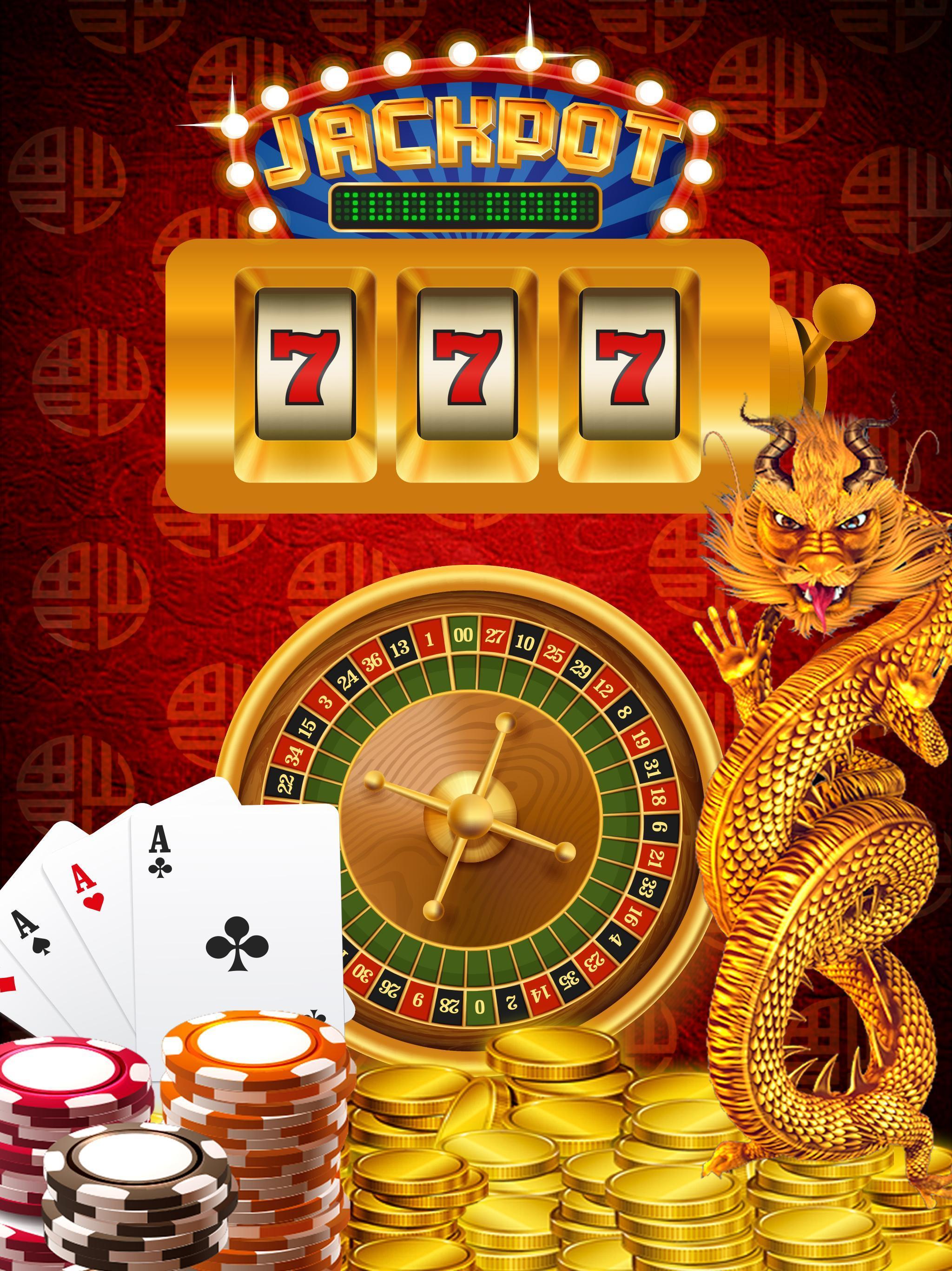 Скачать казино 888 на андроид 888 casino no deposit code