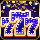 Lucky Vegas Slots icon