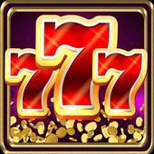 Smash Double Slots: Hit casino icon