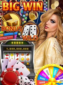 Smash Double Slots: Hit casino screenshot 1