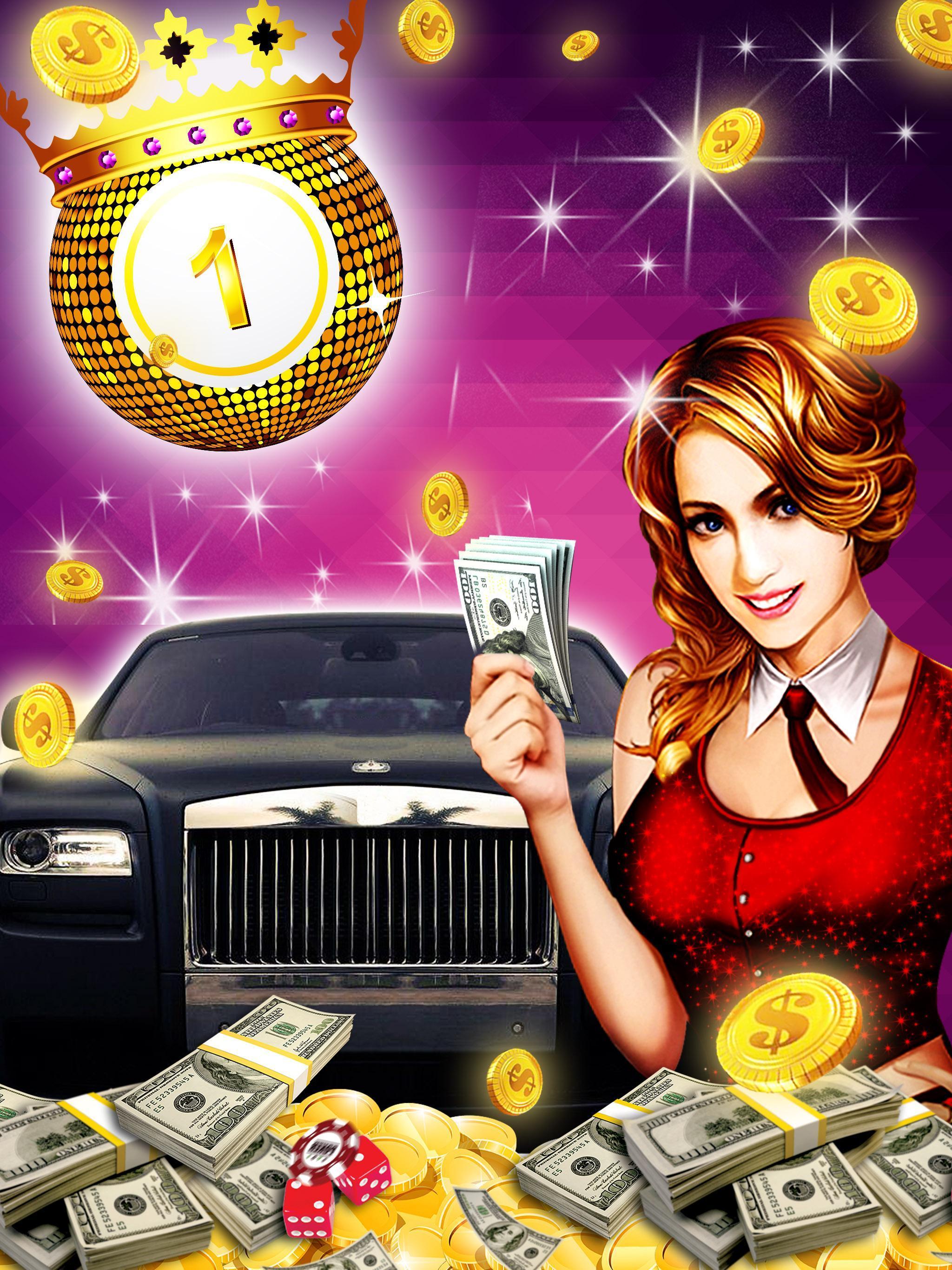 Online casinos wie cleos vip