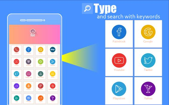 Voice Search 2019 for Android - APK Download