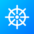Sea Sector – Maritime Courses for Sailors