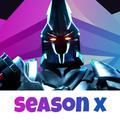 Battle Royale Season X HD Wallpapers