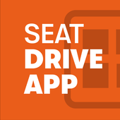 SEAT DriveApp icon