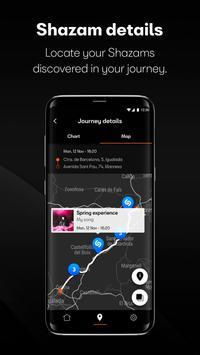 SEAT DriveApp screenshot 5
