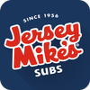 Jersey Mike's アイコン