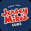 Jersey Mike's simgesi