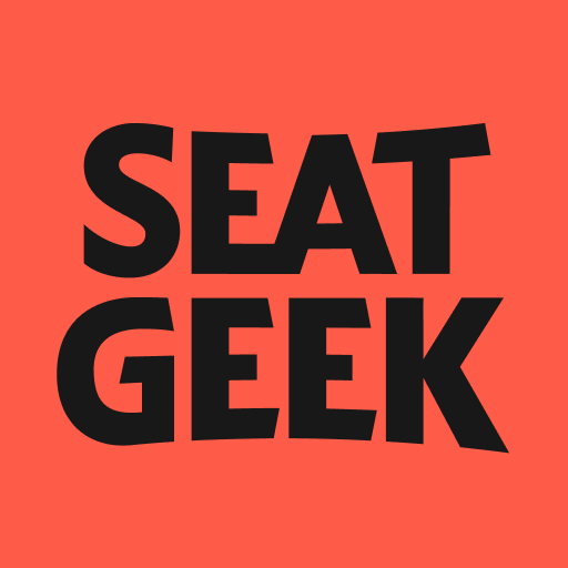SeatGeek – Tickets to Sports, Concerts, Broadway