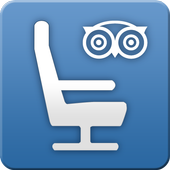 SeatGuru icon