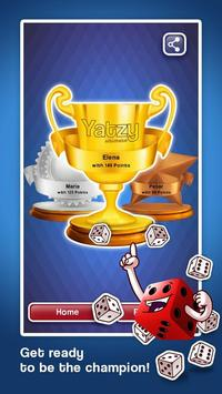 Yatzy Ultimate 截圖 7