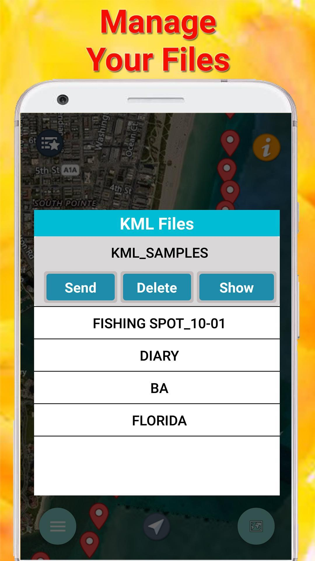 Kml Map Viewer on map color, map downloader, map model, map scale examples, map frames, map designer, map genie, map service, map creator,