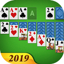 Solitaire Card Games Free APK Android