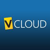 Sebit VCloud icon
