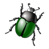 BeetleCatch icon