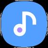Samsung Music ícone