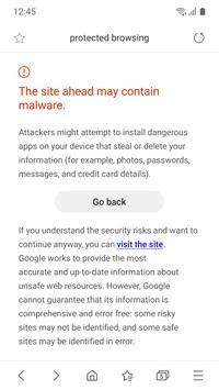 Samsung Internet Screenshot 7