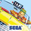 Crazy Taxi Classic simgesi
