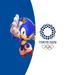 ソニック AT 東京2020オリンピック APK