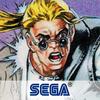 Comix Zone Classic アイコン