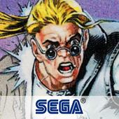Comix Zone Classic ícone