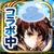 チェインクロニクル3 -チェインシナリオ王道RPG- APK