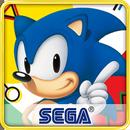 Sonic the Hedgehog™ Classic APK