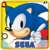 Sonic the Hedgehog™ Classic-APK